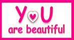 You are beautiful Paris 16 (Yu Rabet)