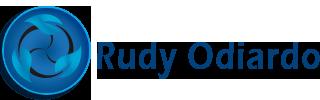 Rudy Odiardo