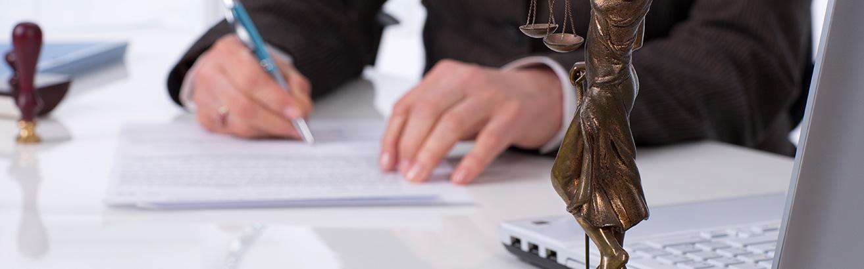 La contestation des honoraires d'avocat