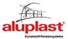 Aluplast partenaire