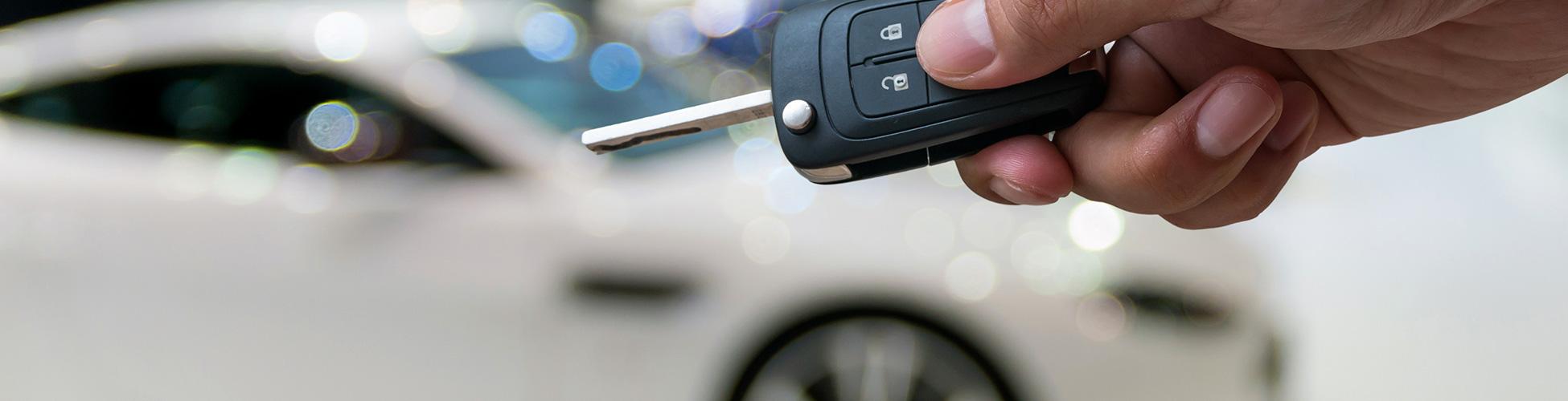 Vente/achat véhicule