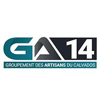 GA 14