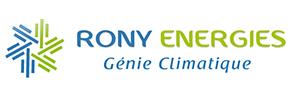 Rony Energies