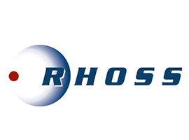 Rhoss