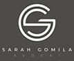 Sarah Gomila