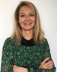 Anne-Laurence Delobel-Briche