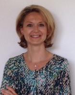 Maître Anne-Laurence Delobel-Briche