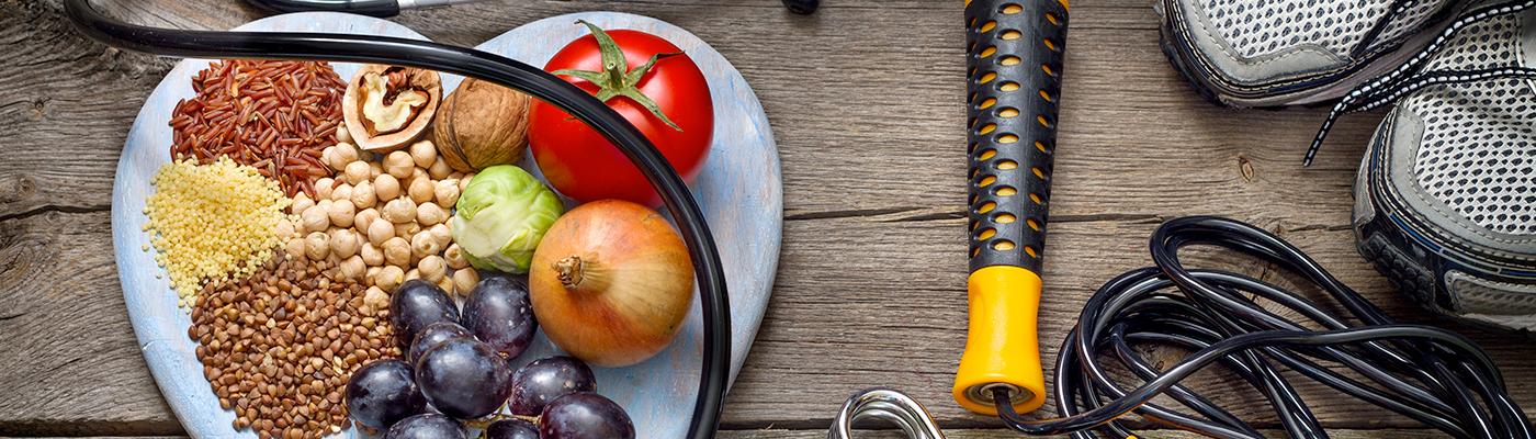 Les compléments alimentaires Modere