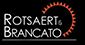 Rotsaert & Brancato