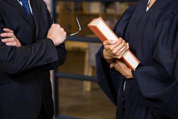 Droit des procédures civiles d'exécution